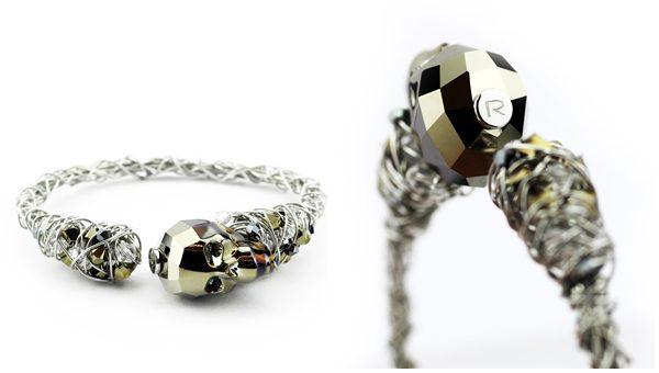 rezilienz bracelet