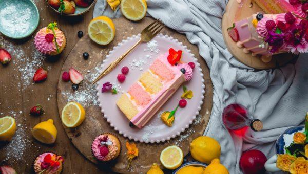Julian Angel - Pink_lemonade_peach