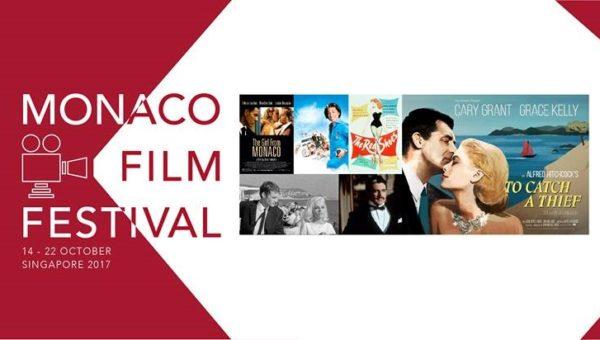 Monaco Film Festival
