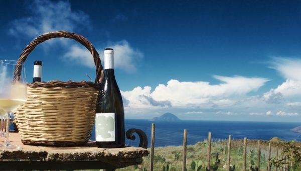 Dellarosa Wine_Lifestyle 1