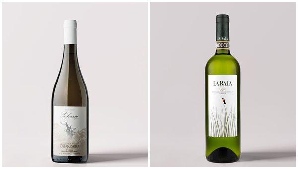 Exclusive Wines 2
