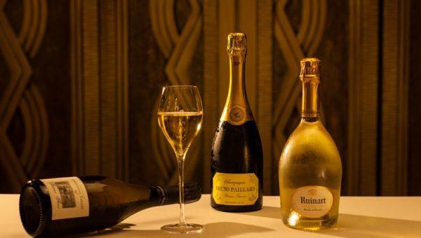 ATLAS_Champagne