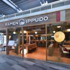 IPPUDO Main