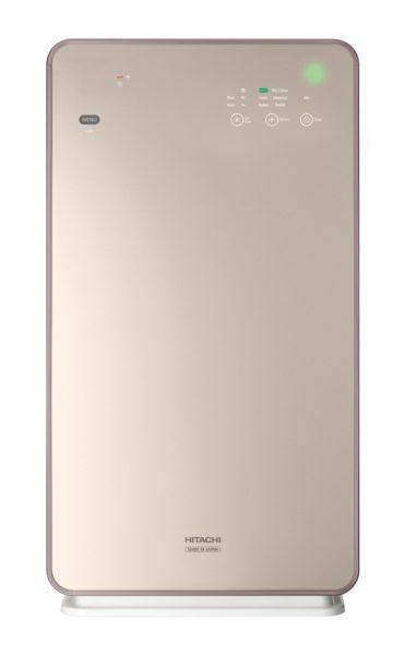 Air Purifier - EP-NZG70J