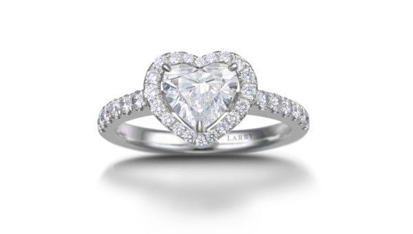 Enchanting_Heart_Ring