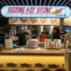 Hot Stone Store