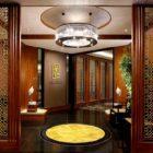 Hua Ting Restaurant Main