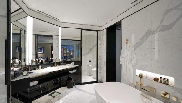 The_Murray_-_Signature_Suite_Bathroom