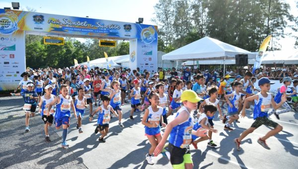 aguna Phuket Marathon to welcome 8,000+ runners(8)_h