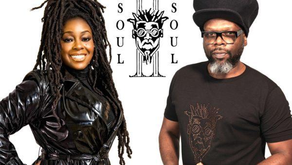 Soul_II_Soul