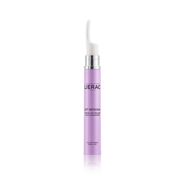 LIERAC LIFT INTEGRAL Eye Lift Serum Eyes & Lids