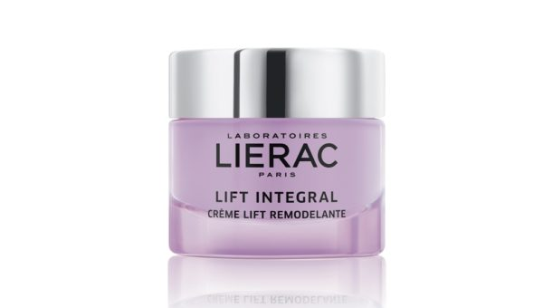 LIERAC LIFT INTEGRAL Sculpting Lift Cream