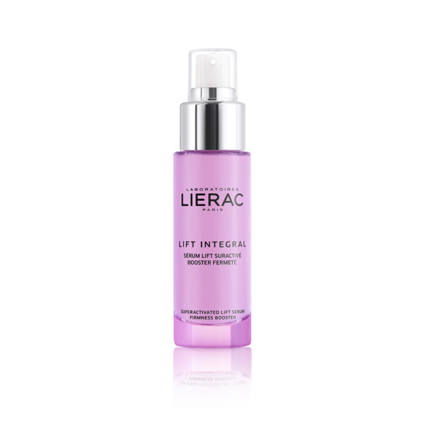 LIERAC LIFT INTEGRAL Superactivated Lift Serum Firmness Booster