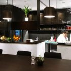 Verde Kitchen