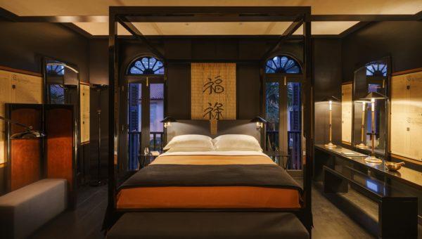 Opium_Room