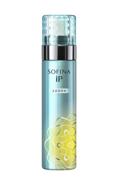 SOFINA iP DODAI Essence