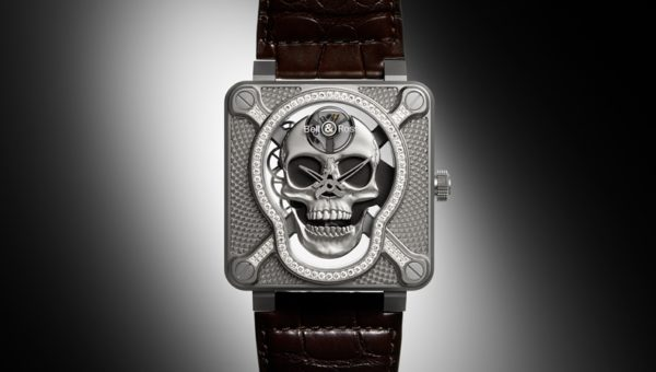 BR-01-LAUGHING-SKULL diamonds