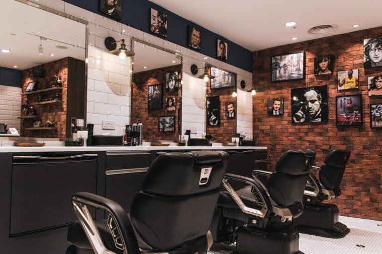 Что такое барбершоп: чем заведение отличается от парикмахерской?