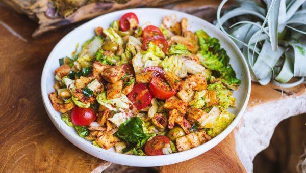 Summerlong_Arabic Salad