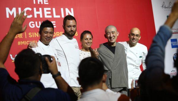 Chef Tomoo Kimura