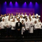 MICHELIN Guide Singapore Awards Stars to 39 Restaurants in Singapore
