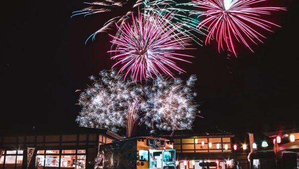 Niko-Niko Festival
