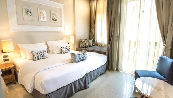 Little Nyonya Hotel_Phuket