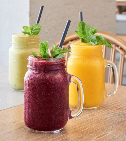 Smoothies_Summerlong