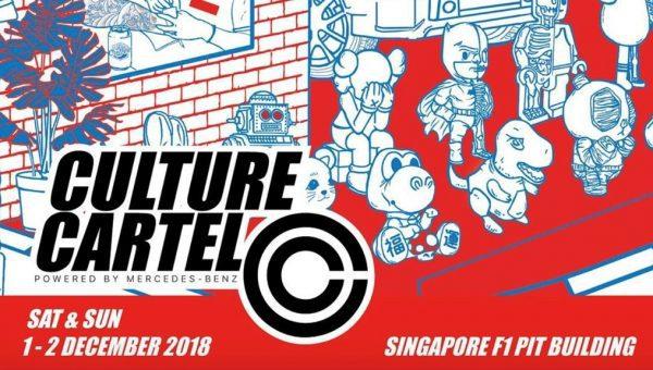 Culture Cartel