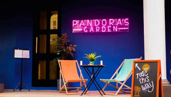 PandorasGardenentrance