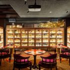 The Vagabond Club_Whiskey Library_large