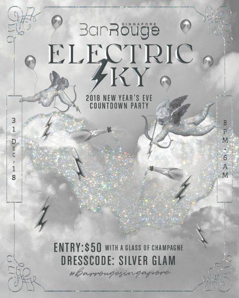 02-ElectricSky-MV