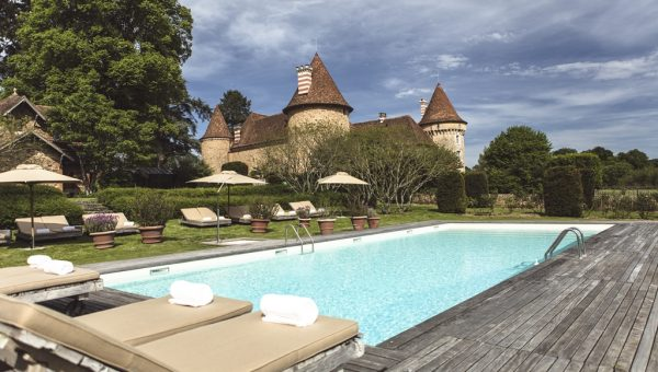 Domaine-des-Etangs-Swimming-pool