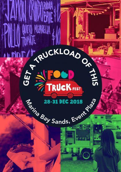 Food Truck Fest (1)