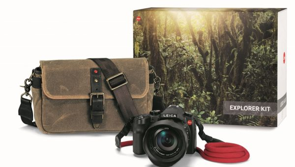 Leica V-Lux_Explorer_Kit_2018