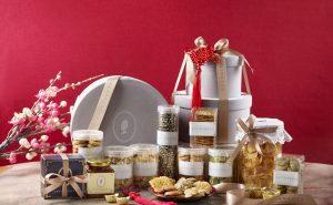 Bisou Gift Box