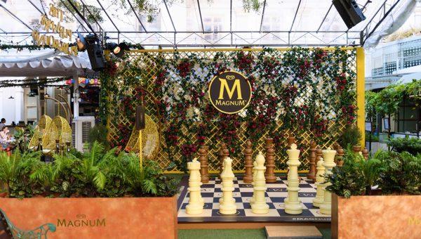 MAGNUM Pleasure Garden_01