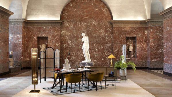 Airbnb x Louvre ©Julian Abrams11_m