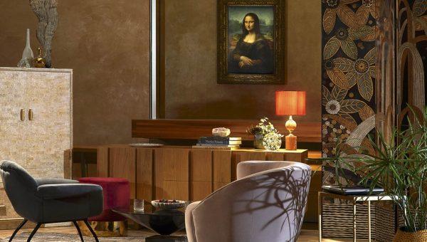 Airbnb x Louvre ©Julian Abrams1_m (1)