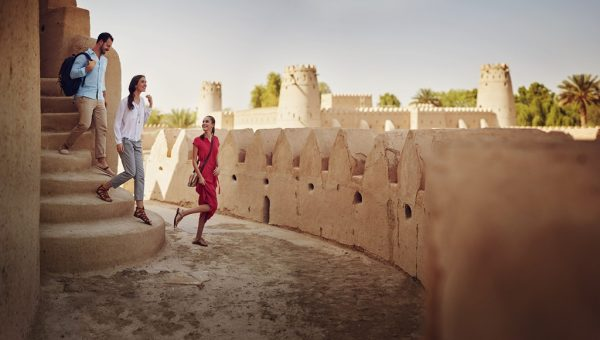 Al_Jahili_Fort_Euro