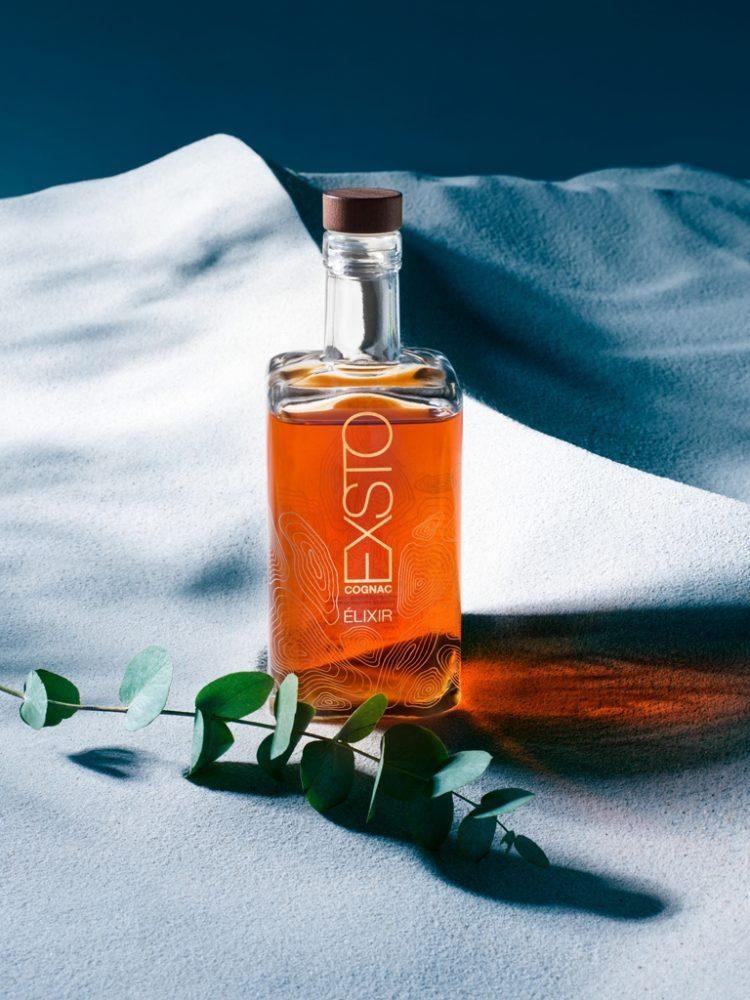 Exsto Elixir