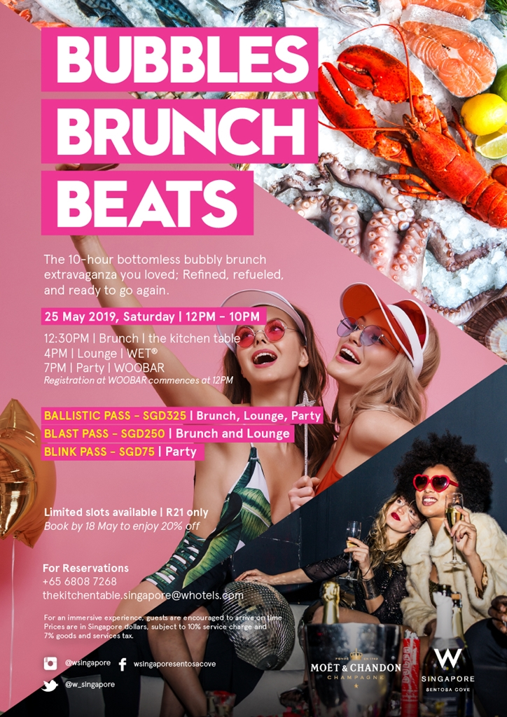 Mega-Brunch_May_E-Flyer