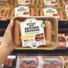 Beyond Sausage_-MeatCase