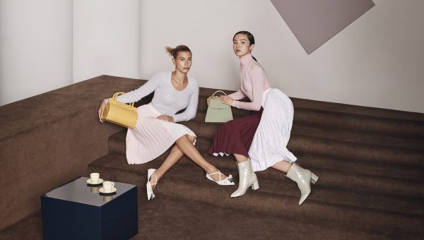 CHARLES-KEITH-fall-winter-2019