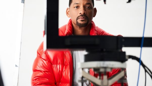 GENIUS IS BORN CRAZY_WILL SMITH_BTS (9)