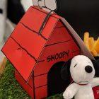 Snoopy Main