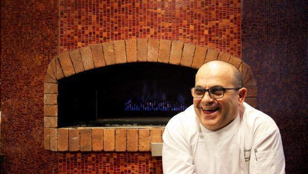 Chef Mauro_Prego