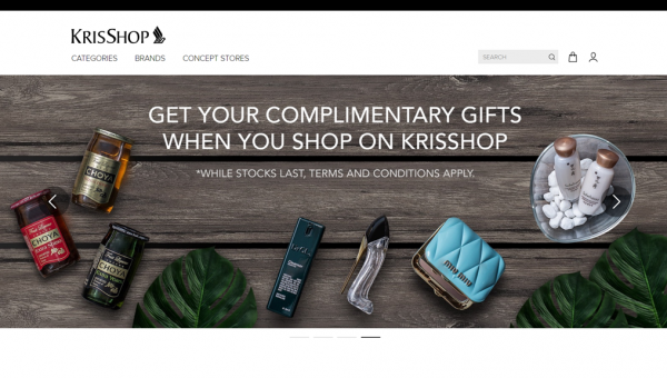 risShop Homepage Visual (2)