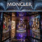 Moncler Main