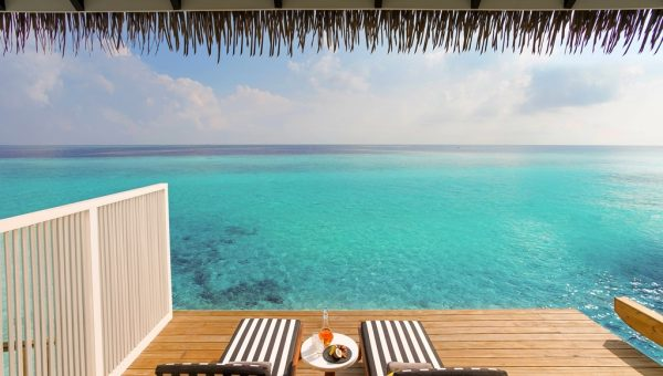 SAii Lagoon Maldives_1